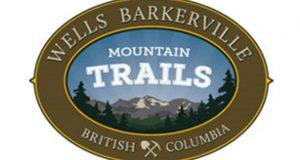 wellsbarkerville_logo