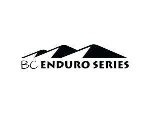 BC Enduro Series, Williams Lake @ Williams Lake, BC