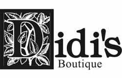 Didi's botique