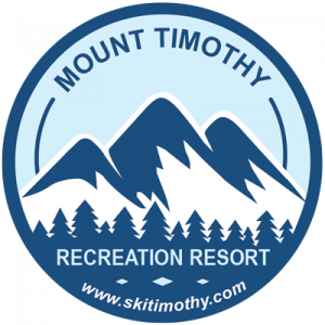 ski timothy 100 mile house